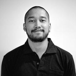 Hario Bagusatma, Travel Consultant