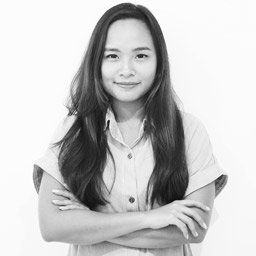 Kartika Julita, Marketing & Distribution