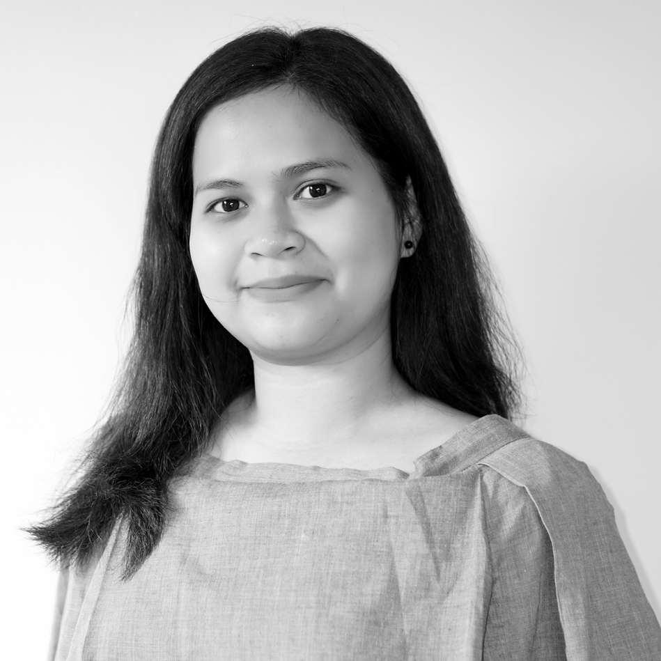 Puteri Kalina, Travel Consultant