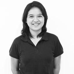 Weni Dianawati, Réservations
