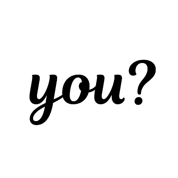 Anda?
