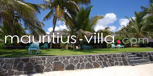 Mauritius-Villa.com