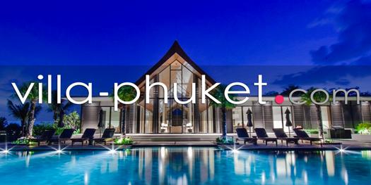 Villa-Phuket.com