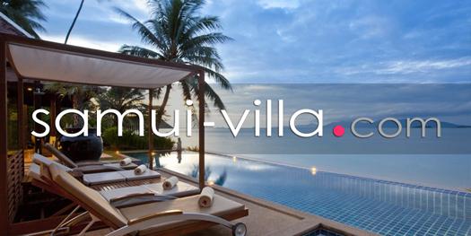 Samui-Villa.com