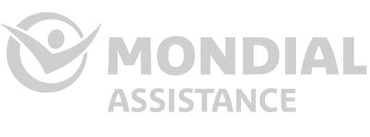 モンディアル ・アシスタンス