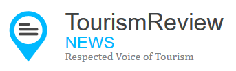 TourismReview