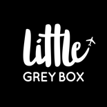 Little Grey Box
